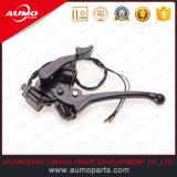 Conjunto de interruptor do punho da direita da venda da fábrica para Haojin Cg125
