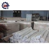建築材料の波形の石上塗を施してある亜鉛屋根瓦ジンバブエ