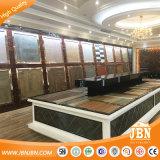 Новый продукт Jbn фарфора деревянные полы плиткой (JH6352D-15)