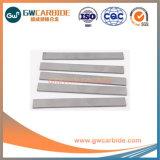 Faixa de carboneto de tungsténio de alta qualidade