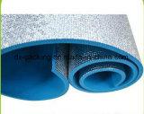 Теплового сопротивления упаковочный материал из пеноматериала EVA
