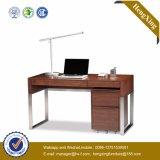 El vector de madera de la oficina ensambla el escritorio de oficina (HX-AI131)