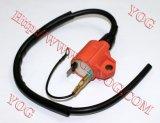 オートバイはXls125のためのイグニション・コイルの点火Comp.を分ける