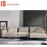 Strato del sofà di stile di paese europeo con il prezzo