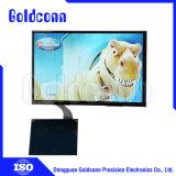2 '' aan 10 '' TFT LCD LCD van de Module de Vertoning van de Vertoning TFT, LCD de Vertoning van het Scherm van de Aanraking