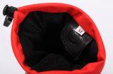 Электрическая теплая перчатка, с кожей водоустойчивых, козочки и Breathable характеристикой ткани