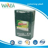 À usage intensif deproduit de nettoyage abrasifs durable Cuisine tampons à récurer
