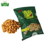 2018 китайский горячая продажа море Sedge вкус печенья