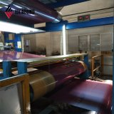 Os espectros Ideabond Painel Composto de alumínio ACP