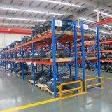 Grüne Energien-ölfreier stationärer Schrauben-Luftverdichter-Hersteller