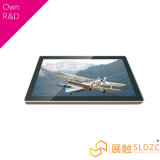 10.1 pouces de 10 points WiFi Android Tablet PC tactile