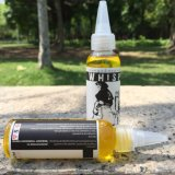 E-Líquido padrão saudável por atacado de USP para fumadores