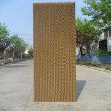 7090 دفيئة نموذجيّة/[بوولتري فرم]/مصنع تبخّريّ يبرّد كتلة جدار