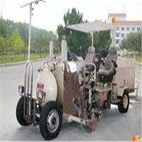 Straßen-Markierungs-Lack-Maschine 16HP