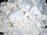 Помыть каолин глина для обеспечения высокого качества керамической посуды (белизна 90%)