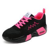 Типа воздуха женщин изготовления Китая ботинки спорта дешевого максимального идущие