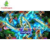 Máquina de juego de juego del cazador de los pescados del software del juego de los pescados de Igs 8/10 jugadores