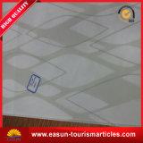 中国顧客用航空会社の枕カバー