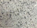 LV-M Quartz слоев REST&плиткой полом&Walling Кварц Кварц место на кухонном столе