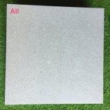 庭2cmの高い硬度の灰色の砂の石の磁器のタイル