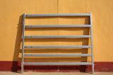 Heißer Verkauf galvanisierte bewegliche Vieh-Panels für Verkauf (XMR56)