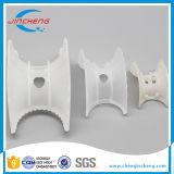 Alta qualidade de sela Intalox de plástico para a indústria petroquímica