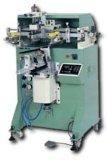 스크린 인쇄 기계 - SKA-3A