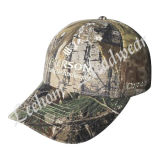 新しいカムフラージュ時代ハンチング急な回復の帽子