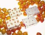 Boîte de fruits haut dossier Quaility Machine Gluer (GK-780CA)