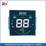 7.0 ``800*480 TFT Bildschirmanzeige-Baugruppe LCD mit Fingerspitzentablett