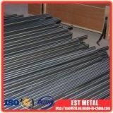 ASTM B348 Gr1 biella/barra di titanio da vendere