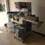 High Speed одно оборудование печатание пусковой площадки цвета