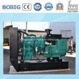 le générateur de 250kw Cummins fabrique pour l'usage de projet