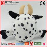 Mignonne Vache en peluche personnalisé animal en peluche Soft jouet pour enfants/enfants