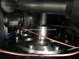 超音波システムが付いている機械を作る使い捨て可能なコーヒー紙コップ