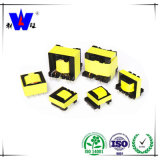 Высоковольтный высокочастотный трансформатор