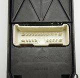 Iwshd013 Contacteur de vitre d'alimentation automatique pour Honda Accord 2003-2007 35750-SDA-H12