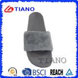 Deslizador caliente Tn36770 de las mujeres de Comforatable de la venta