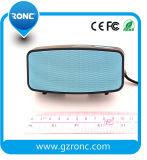 Bewegliche Musik mini drahtloser Bluetooth Lautsprecher