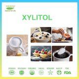 Funktions-Zusatz-Xylitol-Zucker gesund für Diabetiker-Stoff-Xylitol