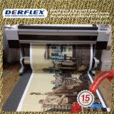 De digitale Levering van de Fabriek van het Canvas van de Kunst van de Polyester van Af:drukken