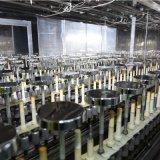 Farbanstrich-Maschine für Metalltaste