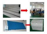 Высокое качество подготовки медицинского воздуха под давлением матрас (ярд-A)
