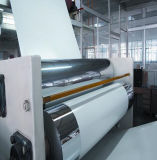 ACP PE el revestimiento de material de construcción, Panel Compuesto de Aluminio