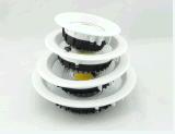 Klassischer Superrabatt mit gute Qualitätsaluminium 5W LED PFEILER beschmutzen unten Licht