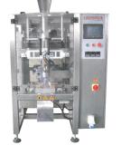 Macchina imballatrice Xfl-200 dello spuntino automatico