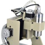彫版CNC機械を切り分ける木工業の切断