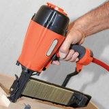 루핑, 포장하는 건축을%s 직류 전기를 통한 M 시리즈 물림쇠