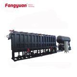 Fangyuan 자동 스티로폼 구획 주조 기계