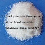 CAS 9004-34-6 de alta calidad Celulosa microcristalina con precio competitivo
